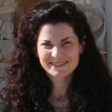 Maria Vamvakaki